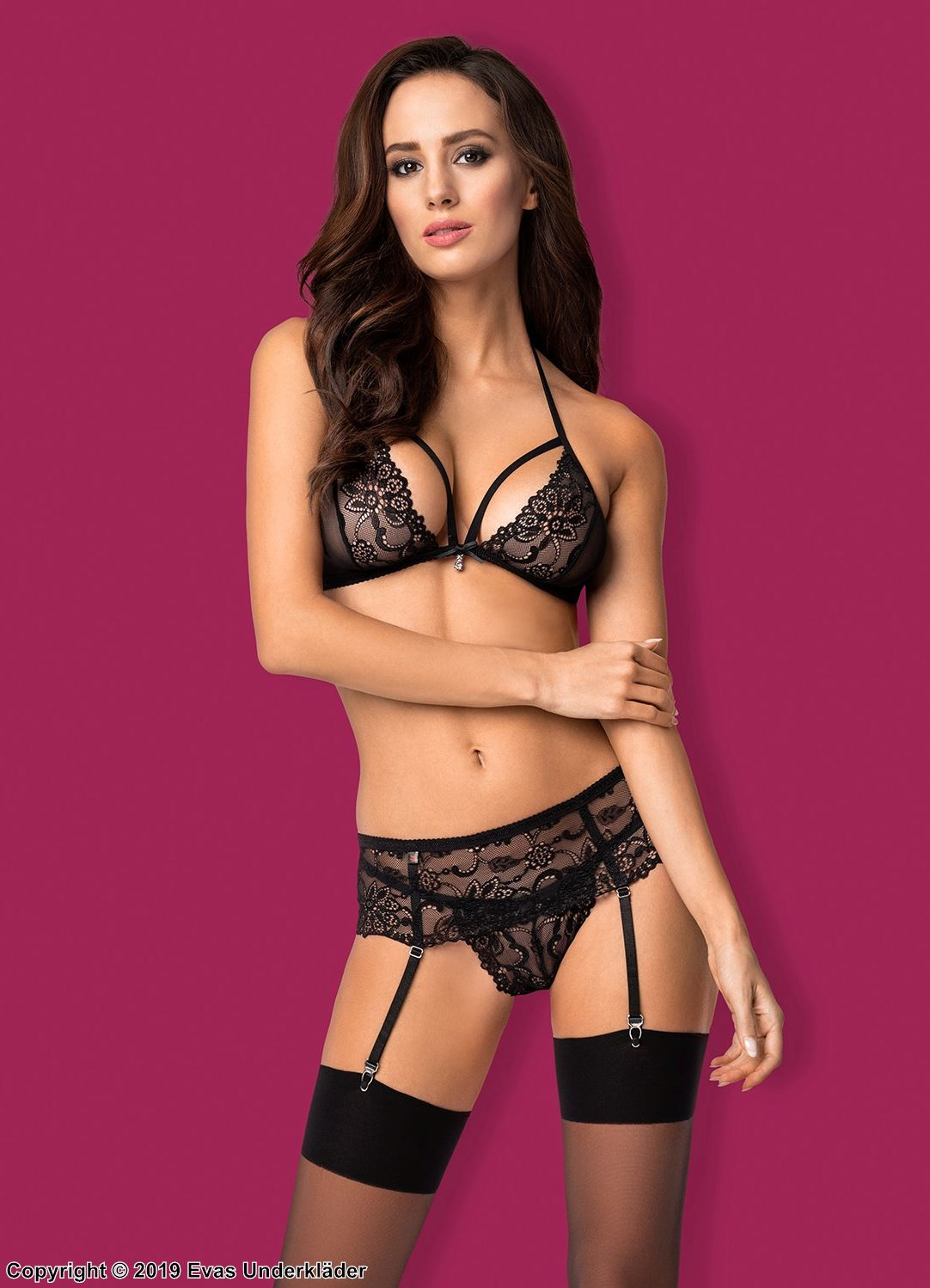 b1573127225 3-pc lingerie set